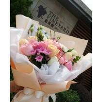 Mix bouquet MIX-027