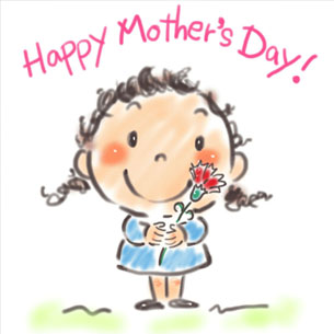 How to choose  Mother's day Bouquet?